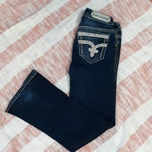 Rock Revival Sherry Jeans
